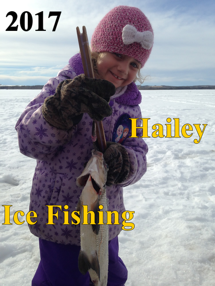 Hailey-GrandPapa-Fishing